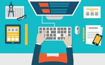 Maatwerk software ontwikkelen, uitbesteden of zelf doen?