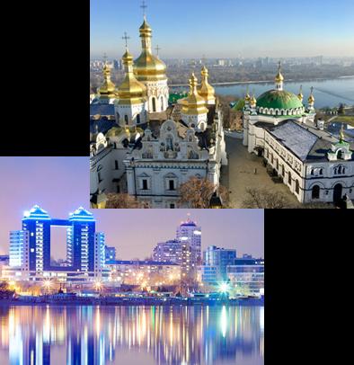 Team4code Kyiv